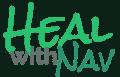 HealwithNav - Psychotherapist in Singapore